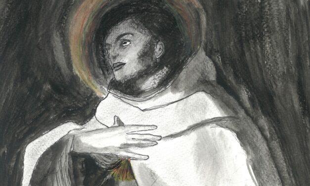Fim de Semana com São João da Cruz