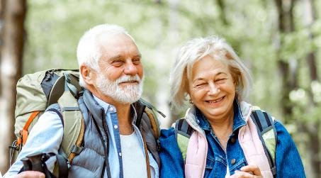 I Jornadas sobre Longevidade e Espiritualidade